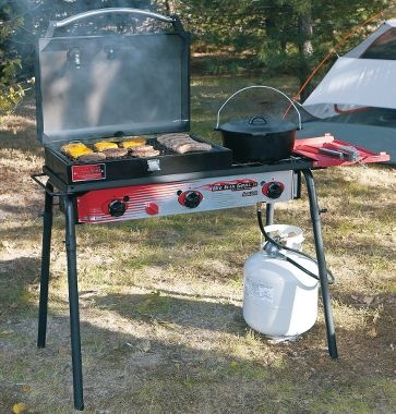 17 Best Images About Camping On Pinterest Stove Car