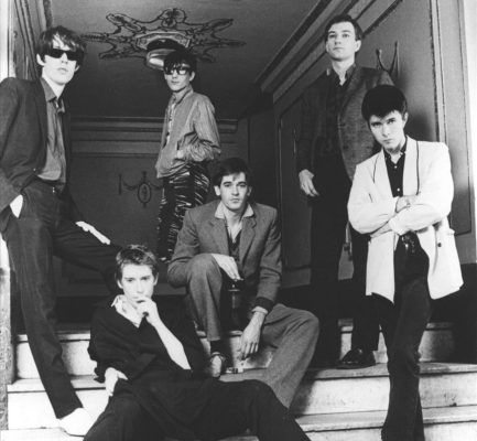 Post-punk+legends+THE+PSYCHEDELIC+FURS+return+to+the+UK+in+September.+The+tour,+their+first+here+in+some+years,+will+feature+the+band+playing+all+their+singles+from+every+studio+album+in+their+...+