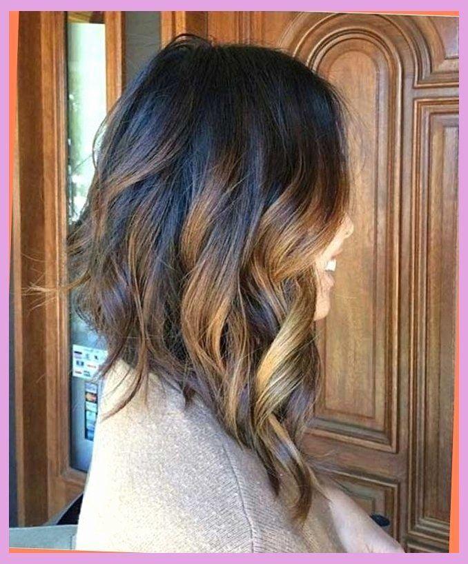 Pin Em Long Hair Style