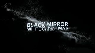 Practivist's Journey To Life: Day 1093: Desteni Movie Night: White Christmas - B...