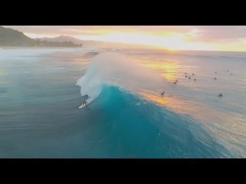 #VR #VRGames #Drone #Gaming The ultimate drone videos of surfing 2016 bali, body boarding, california, dji, DJI Inspire 1, drone, drone surfing, drone video, Drone Videos, Island, maldives, Malibu, stand up paddleboard, sufing in the barrel, sunset, sup..., surf, surfing, surfing video, waves, wipe out #Bali #BodyBoarding #California #Dji #DJIInspire1 #Drone #DroneSurfing #DroneVideo #DroneVideos #Island #Maldives #Malibu #StandUpPaddleboard #SufingInTheBarrel #Sunset #Sup.