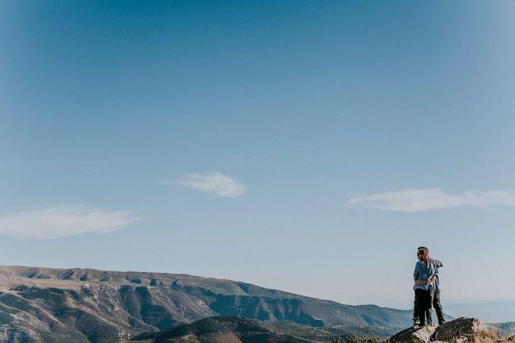 elopement-engagement-photographer-greece-022