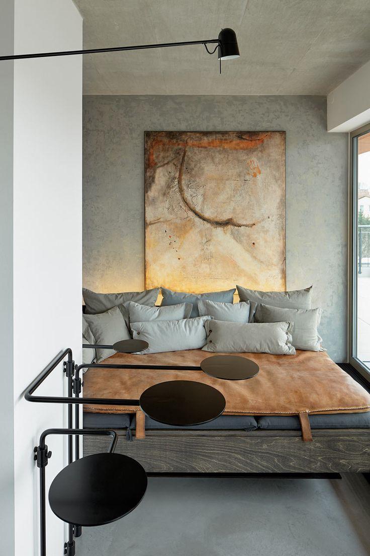 best 20+ design hotel ideas on pinterest | boutique design, hotel
