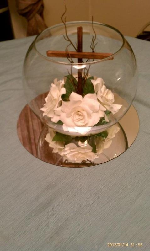 Custom religious crafts, handmade check out www.truevinedecor.com