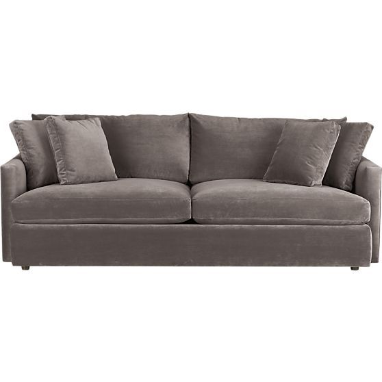 sofa bed best buy