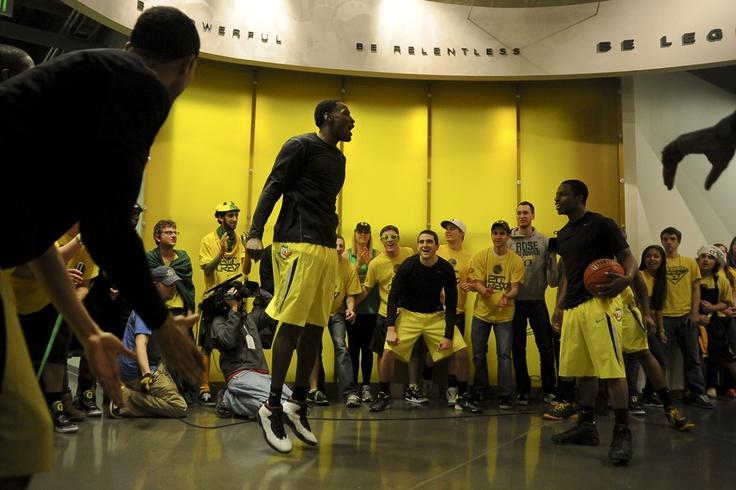 -Iowa Hawkeye Basketball