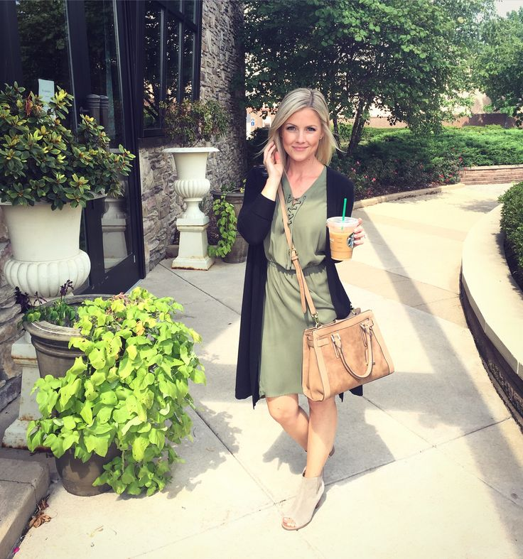 www.thestyledduo.com/shop   Shop my look || Target Style || Fall Inspo || Fall Fashion || Style Blogger