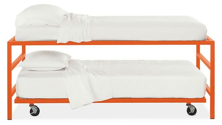Bower Loft Bed