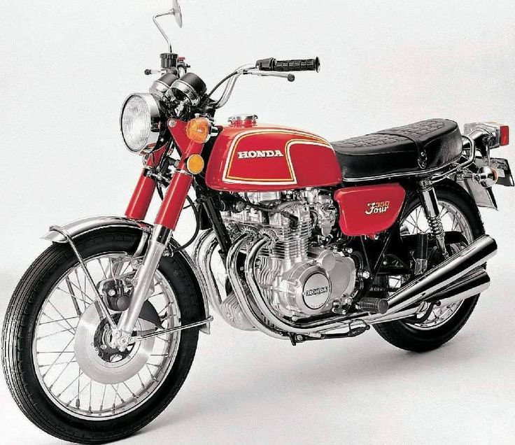 HONDA CB 350 FOUR 1972 - 1974.jpg (950×821)