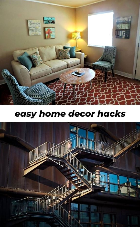 Easy Home Decor Hacks 1475 20181029172636 62 Art Prints Factory Outlet