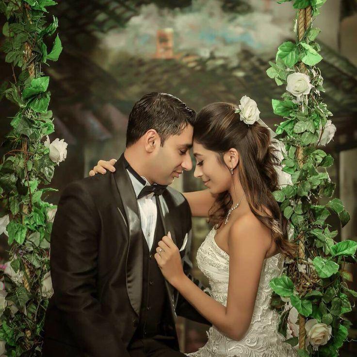 #Garden#of#love#wedding