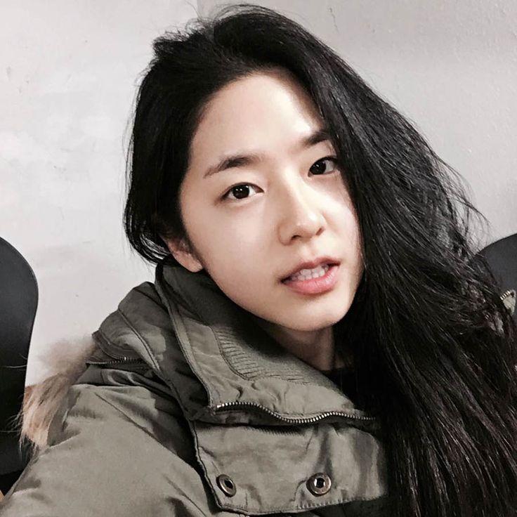 JTBC 청춘시대 박혜