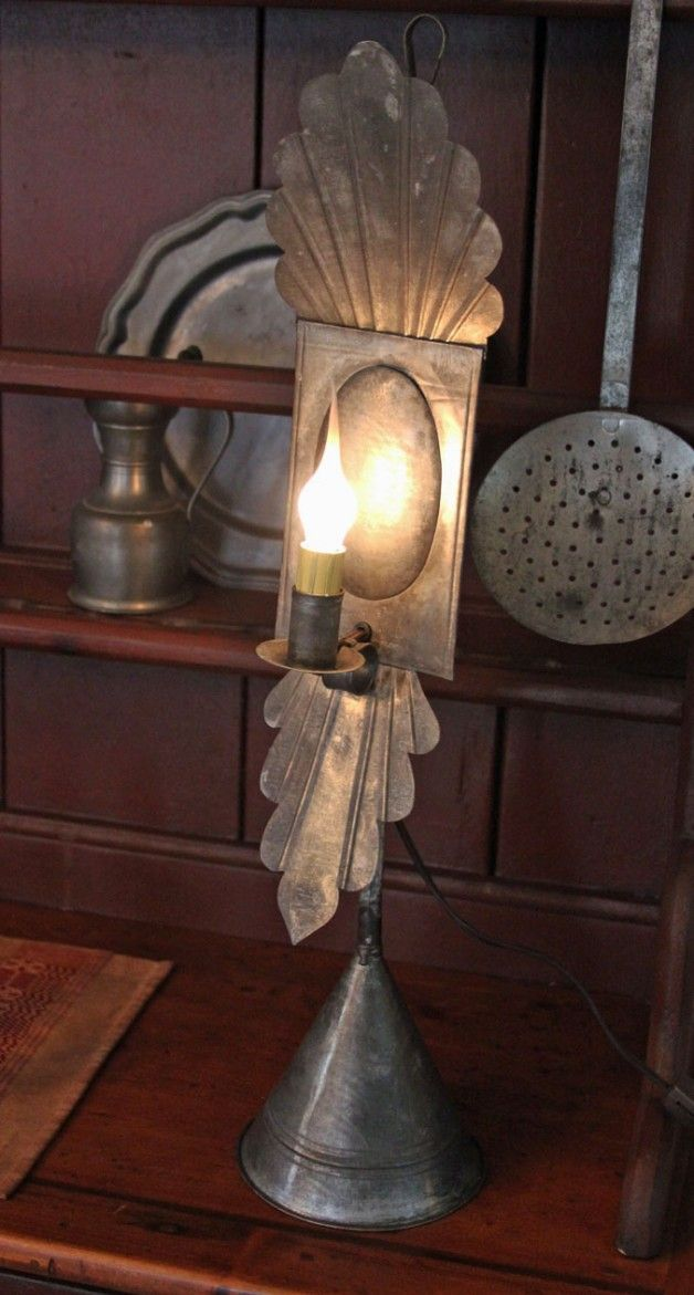 Primitive Tin Archives   Page 5 of 13   American Heritage Shop338 best Tin Lighting images on Pinterest   Primitive lighting  . Primitive Colonial Light Fixtures. Home Design Ideas