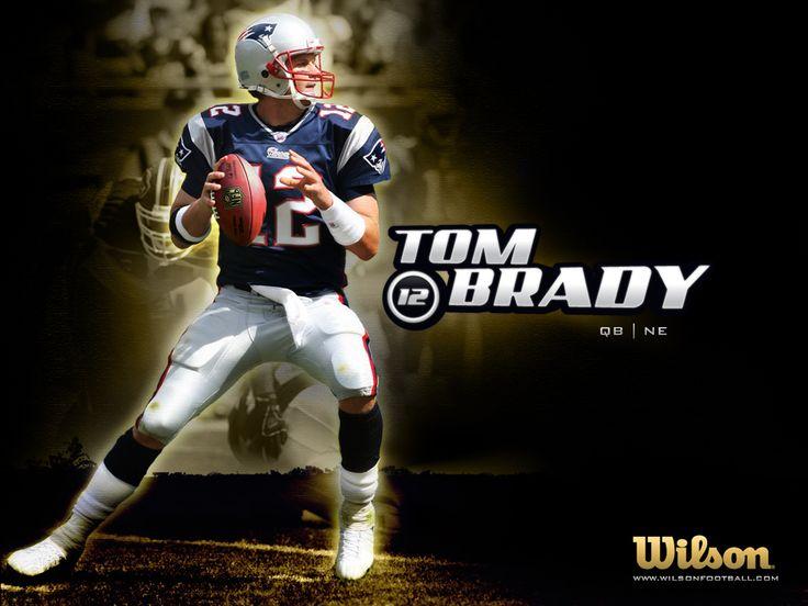 Brady baby<3: Toms, Boston Sports, Wallpapers, New England Patriots, Football Team, Photo, Sports Teams, Tom Brady