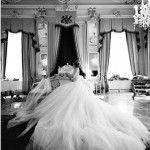 manuel-de-vivar-novias-vestidos-de- novia-madrid