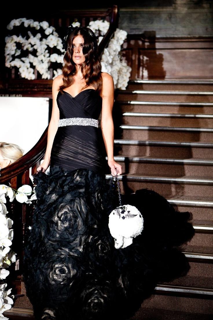 Pandora wedding dress real housewives   best wedding dresses images on Pinterest  Wedding bridesmaid