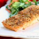 baked-dijon-salmon
