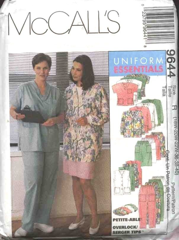 64 besten Scrub Uniforms & Moonwishes Patterns Bilder auf Pinterest ...
