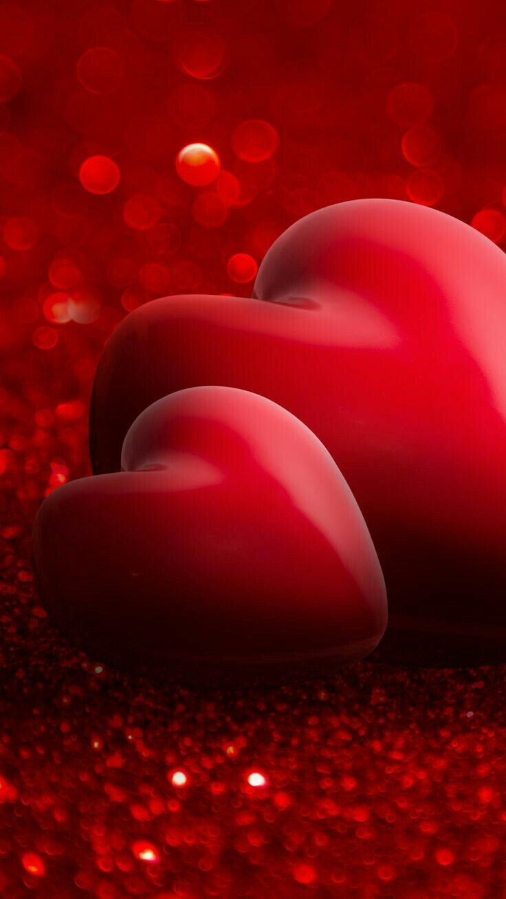 Pin By دل مضطرب On Azee In 2020 Heart Wallpaper Hd Love Love Heart Images