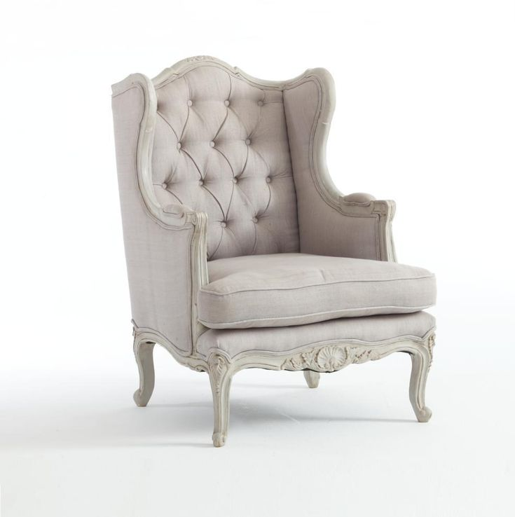 13 best need to have images on Pinterest Armchairs, Couches and