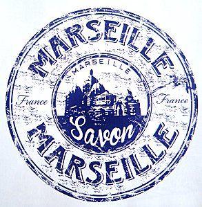 Savon de Marseille Logo                                                                                                                                                                                 Plus