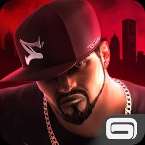 GANGSTAR CITY APK GAME FOR ANDROID