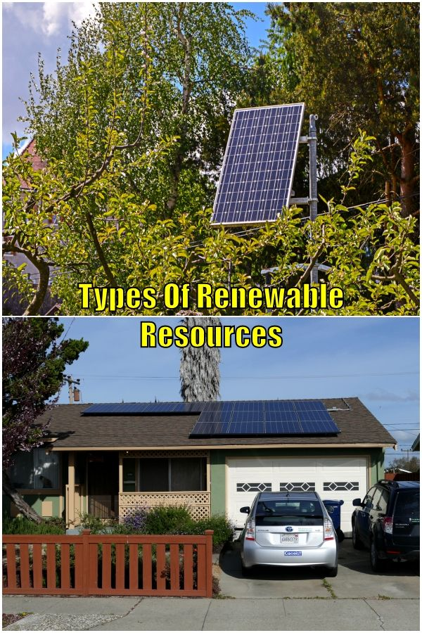 Trying To Find Solar Powered Energy Renewable Energy Technology Renewable Solar Renewable Energy