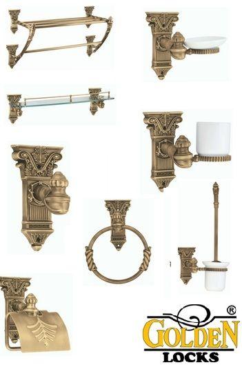 Best 25 modern door handles ideas on pinterest wood for Luxury bathroom accessories india