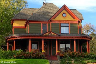 218 best stillwater images on pinterest stillwater for Stillwater dream homes
