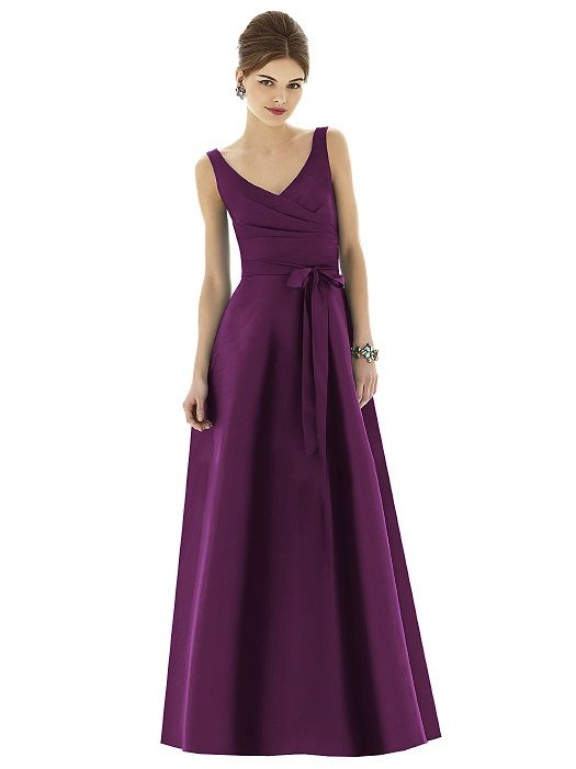 1000 images about mc bridemsaids on pinterest for Eva my lady wedding dress