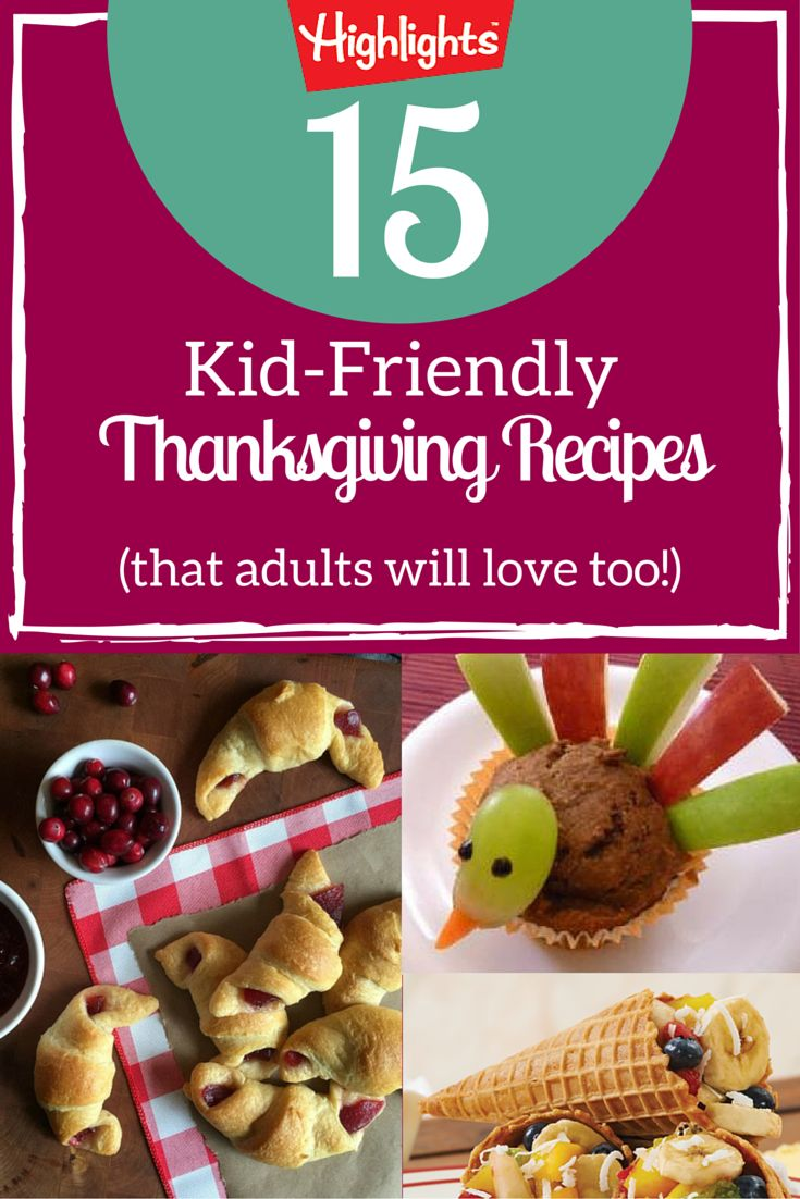 64 best holiday thanksgiving images on pinterest for Best things to have for thanksgiving dinner