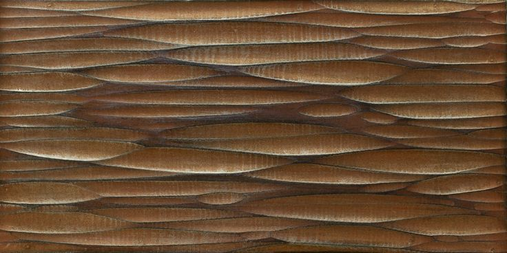 This Texture we decided to name Bark. Awesome!