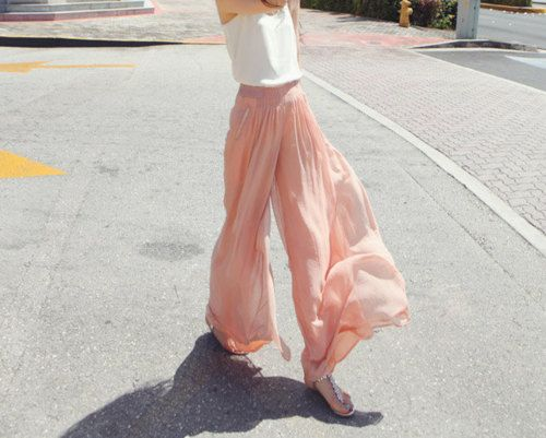 The pants I always looked for!    <3 <3 <3