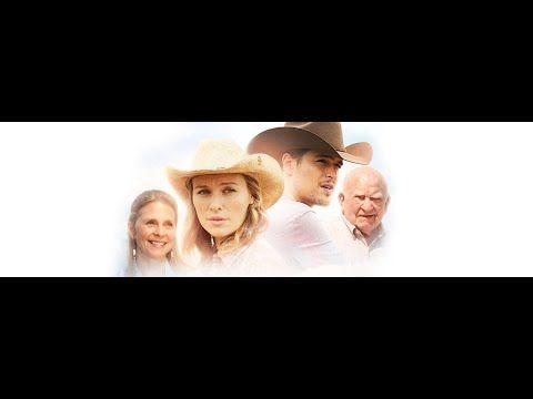 Encontrando O Amor Em Nebraska Filme Lancamento 2019 Em 2020