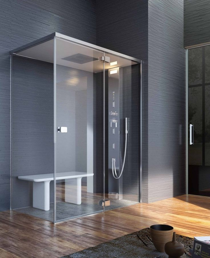 Steam Room Installation Construction Spa Type Rooms Or Bespoke Standard Sized Showers BathroomMaster