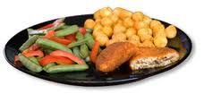 kant en klaar maaltijden - Google zoeken