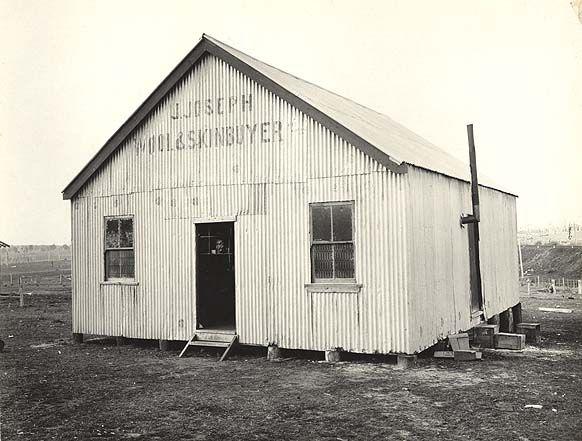 Image | [Kentucky Soldiers' Settlement Estate - store][Kentucky Soldiers' Settlement Estate - store][Kentucky Soldiers' Settlement Estate - store]