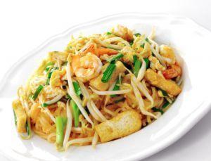 Klíčky zpracovává především asijská kuchyně, ale můžete je dát téměř do čehokoli (ilustrační foto)-Foto: Freedigitalphotos.net