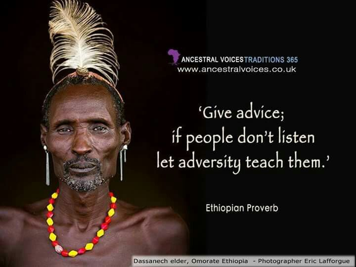 philosophy in african proverbs Many african proverbs are strongly tied to the earth and animals, conveying lessons of life and learning often through daily, seemingly menial, procedures.