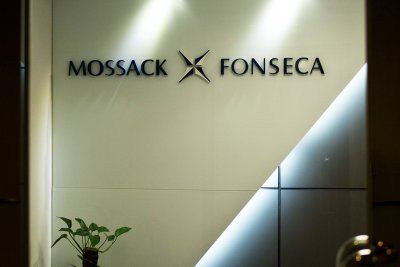 Panama Papers: US rolls out plans to stop financial crimes as UK prepares for anti-corruption summit.   Mossack Fonseca
