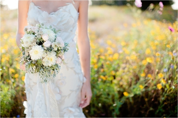 Meadow | Coworth park weddings | Love Scarlett | boho bridemaids | www.eddiejuddphotography.com | wedding photography
