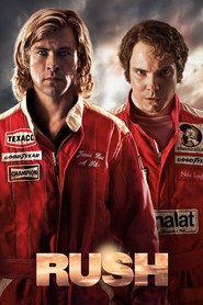 1979320 Rush (2013)  #movies