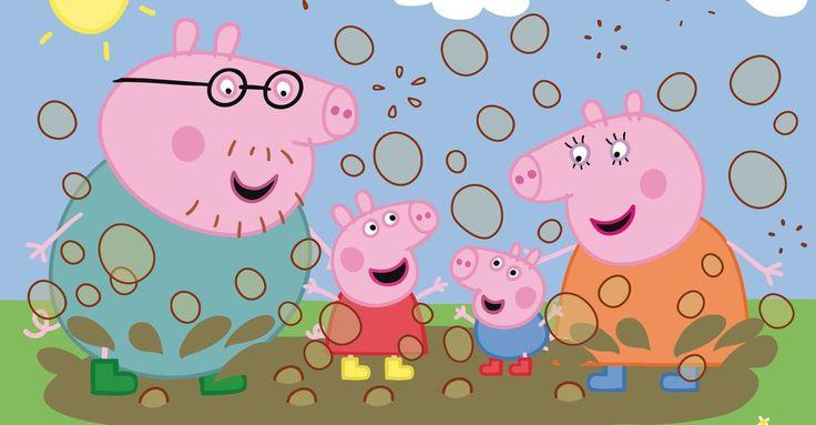 peppa-pig (1440×750)