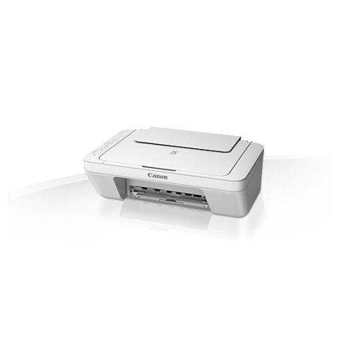 Stampante CANON PIXMA MG2550 inkjet a colori