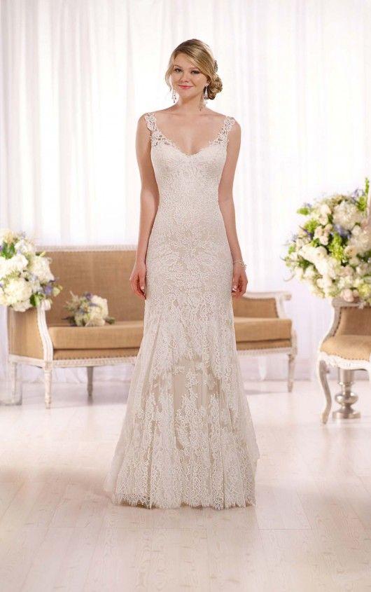 Fantastic Bridal Gowns Glasgow Embellishment - Long Formal Dresses ...