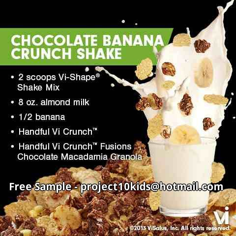 #freesample #motivation #overweight #protein #weightlos #obesity #looseweight #recipe #protein