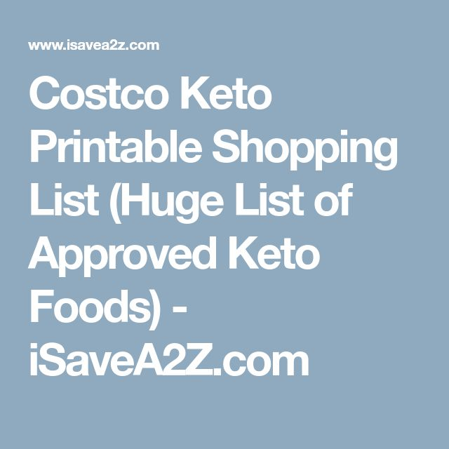The 25+ best Printable shopping list ideas on Pinterest Grocery - printable shopping list