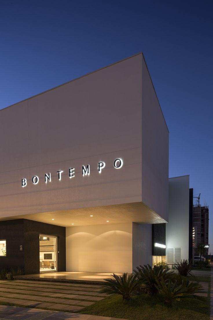 Loja Bontempo Caxias do Sul | Projeto de Arquitetura Tagir Fattori Arquitetura | Fotógrafo Marcelo Donadussi
