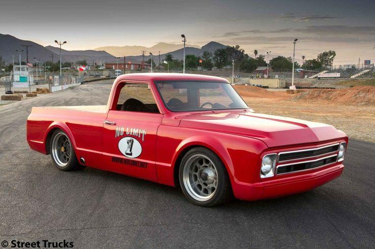 Red muffler 3d - 4 4