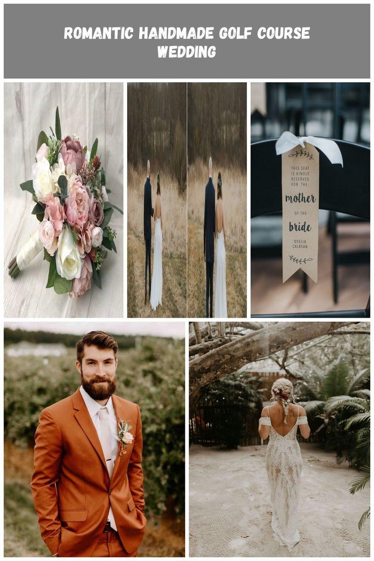 Hochzeitsstrauß Dusty Rose Brautstrauß erröten Hochzeit – # Brautstrauß #Dust …  – kids-playroom-ideas